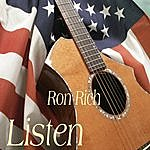 Ron Rich Listen (A Soldiers Song)