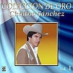 Chalino Sanchez Nieves De Enero (Alternate Version)