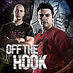 Filo & Peri Off The Hook (3-Track Maxi-Single)