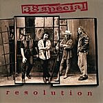 38 Special Resolution