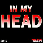 N-Lyt-N In My Head (Single)
