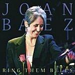 Joan Baez Ring Them Bells