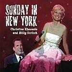 Christine Ebersole Sunday In New York