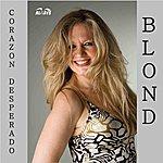 Blond Corazon Desperado
