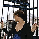 Judy Kuhn Serious Playground - The Songs Of Laura Nyro