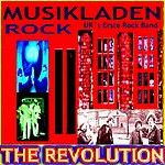 Revolution Musikladen(The Revolution)