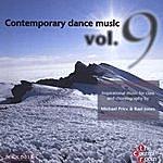Michael Price Contemporary Dance Music, Vol. 9