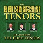 The Irish Tenors The Very Best Of The Irish Tenors