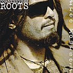Cornerstone Roots Free Yourself