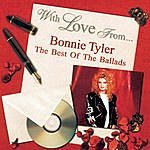 Bonnie Tyler With Love From...