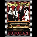 Cheap Trick Budokan! (30th Anniversary)