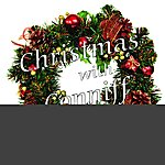 The Ray Conniff Singers Christmas With Conniff (Alternate Version)