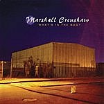 Marshall Crenshaw What's In The Bag?
