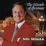 Neil Sedaka The Miracle Of Christmas