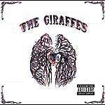 The Giraffes Haunted Heaven (2-Track Single) (Parental Advisory)