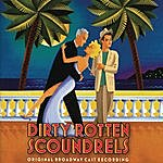 David Yazbek Dirty Rotten Scoundrels