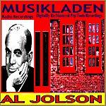 Al Jolson Musikladen(Al Jolson)