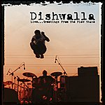 Dishwalla Live…greetings From The Flow State