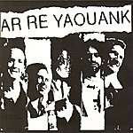 Ar Re Yaouank 3° Acte