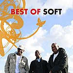 Soft Best Of Soft (2008)