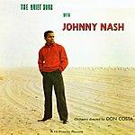 Johnny Nash The Quiet Hour
