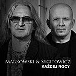 Grzegorz Markowski Kazdej Nocy (Single)