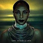 Sade Soldier Of Love (Single)