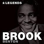 Brook Benton Legends