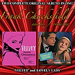 Frank Chacksfield & His Orchestra Velvet And Lovely Lady