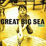 Great Big Sea Turn (Us Release)