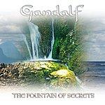 Gandalf The Fountain Of Secrets