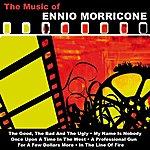 Starlight Band The Music Of Ennio Morricone