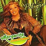 La Sonora de Margarita Peligro
