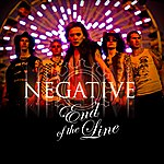 Negative End Of The Line (Single)
