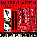 Count Basie & His Orchestra Musikladen (Count Basie, His Orchestra)