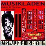 Fats Waller & His Rhythm Fats Waller & His Rhythm