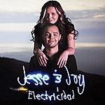 Jesse & Joy Super 6 (Usa)