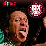 El Tri Six Pack Vol. 2 (Digital)