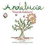 David DeMaria Himno De Andalucia (Single)