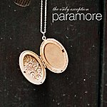 Paramore The Only Exception (Single)