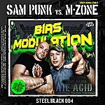 Sam Punk Bias Modulation