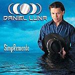 Daniel Luna Simplemente