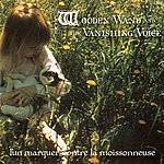 Wooden Wand And The Vanishing Voice L'un Marquer Contre La Moissonneuse