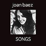 Joan Baez Famous Blue Raincoat