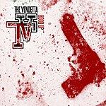 Vendetta Hood Up (Single)