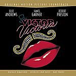 Henry Mancini Victor Victoria