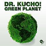 Dr Kucho! Green Planet