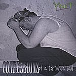 Ynot Confessions Of A Tortured Soul
