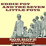 Bob Hope Eddie Foy And The Seven Little Foys