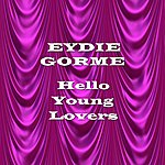 Eydie Gorme Hello Young Lovers